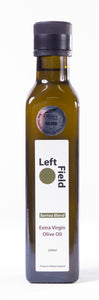Left Field Olive Oil - 250ml bottle Tuscan