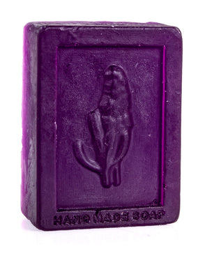 Ranui Essentials - Lavender Soap (40g)