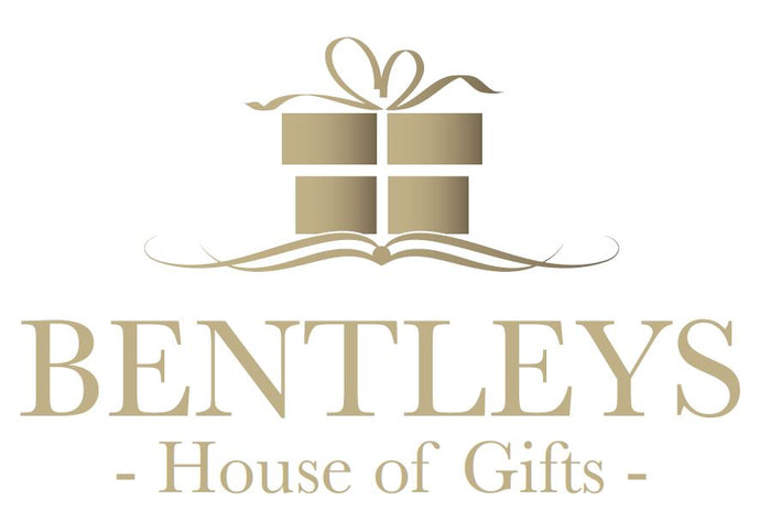 hooks bentley 39 s house of gifts. Black Bedroom Furniture Sets. Home Design Ideas
