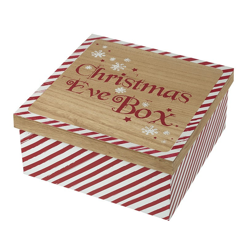 Christmas Eve Box Large