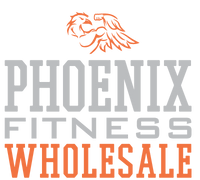 Wholesale fitness product in the UK from Phoenix Fitness
