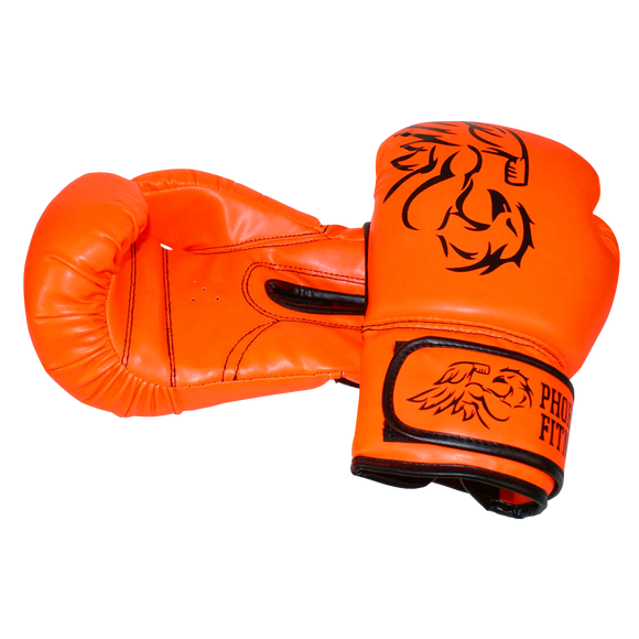 8oz Boxing Gloves