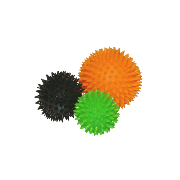 Massage Ball set of 3