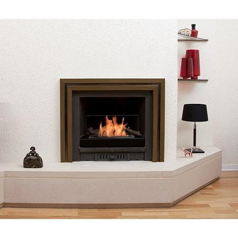 Bio Blaze Design Table Indoor Ethanol Burners - eFireplaceDirect.com