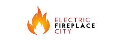 Electric Fireplace City