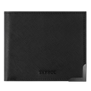 Tayroc Clyde Black Wallet