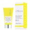 SkinChemists Pro-5 Collagen Bee Venom Day Moisturiser 50ml