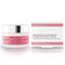 SkinChemists Whitening & Lightening Hydrating Night Cream 50ml