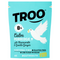 Troo Calm Porridge+ with Chamomile and Gentle Ginger
