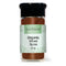 Just Natural Mixed Spice (Glass Jar) 40g