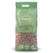 Just Natural Organic Cannellini Beans (White Kidney Beans) 500g
