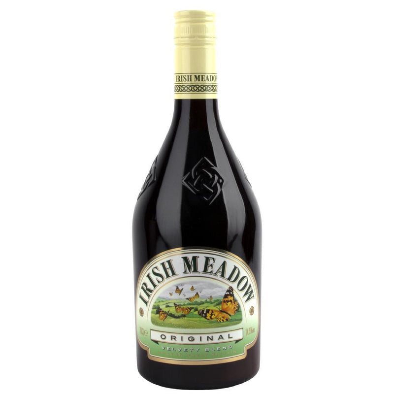 Irish Meadow Liqueur 70cl