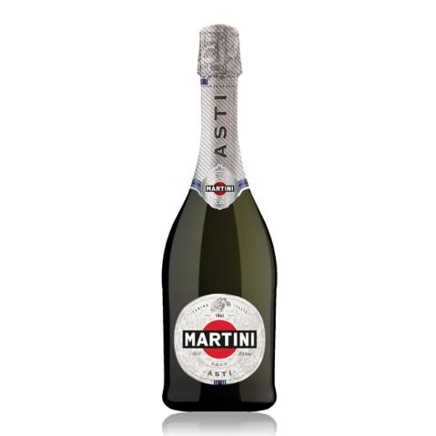 MARTINI ASTI 75CL