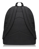 Converse Chuck Taylor Black Backpack