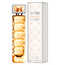 Hugo Boss Boss Orange Woman 75ml EDT Spray