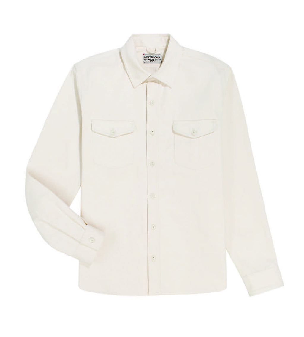 Rumble Shirt