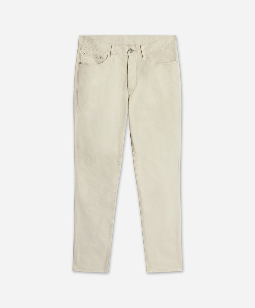 Classic 5 pkt Pant SS18
