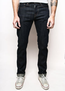 Stanton 12.5 Oz Tinted Weft Jeans