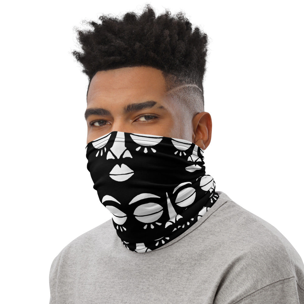 TBLT Mask Face Cover