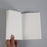 Bucket List Notebook