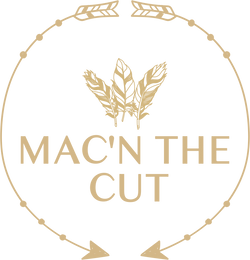 MAC'N the Cut