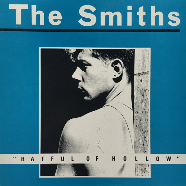 HATFUL OF HOLLOW (180 GR)