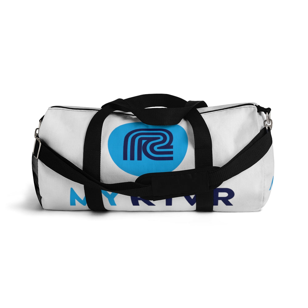 MyRivr Duffle Bag
