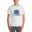 My Rivr Men's T-Shirt