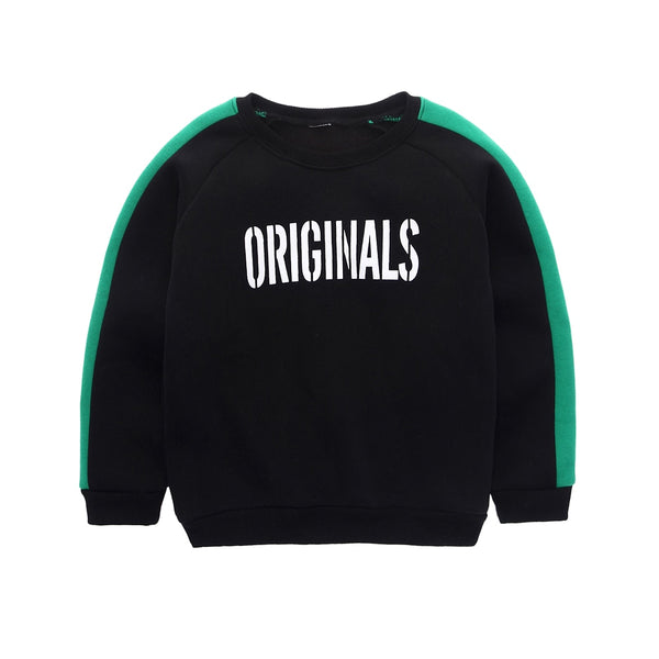 Ensemble Originals