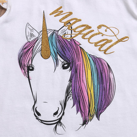 T-Shirt Magical