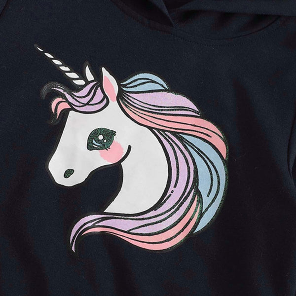 Ensemble Licorne