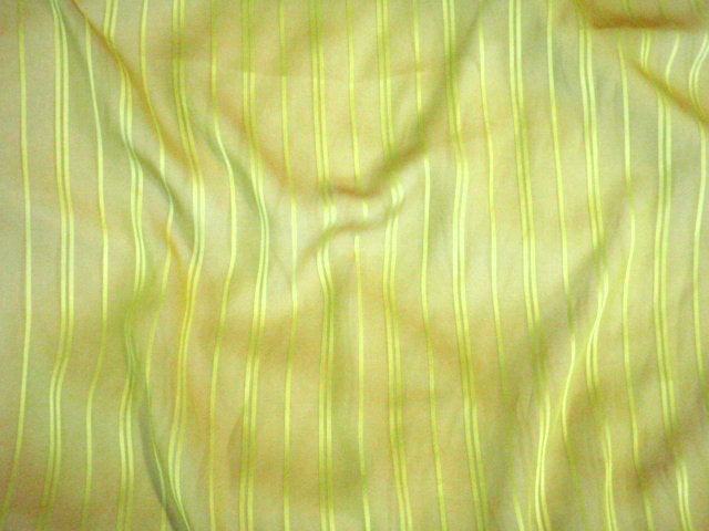 Striped - Clearance Chiffon