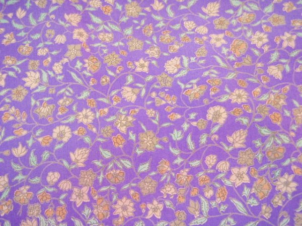 Silk crepe-de-chine