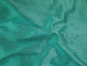 Indian Raw Silk - 58