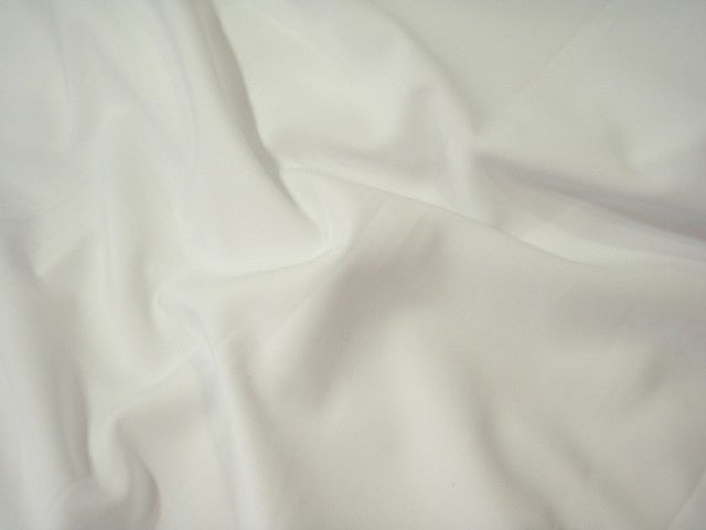 Bi-Stretch Polyester