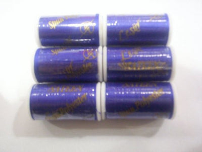 Sewing Thread - 100 Mtr Reel