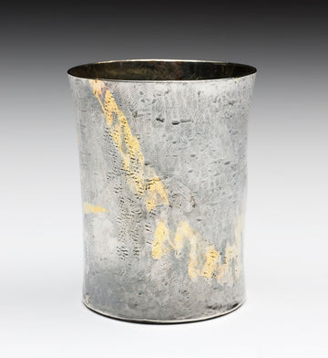 Early Mint Julep Cup, 1974