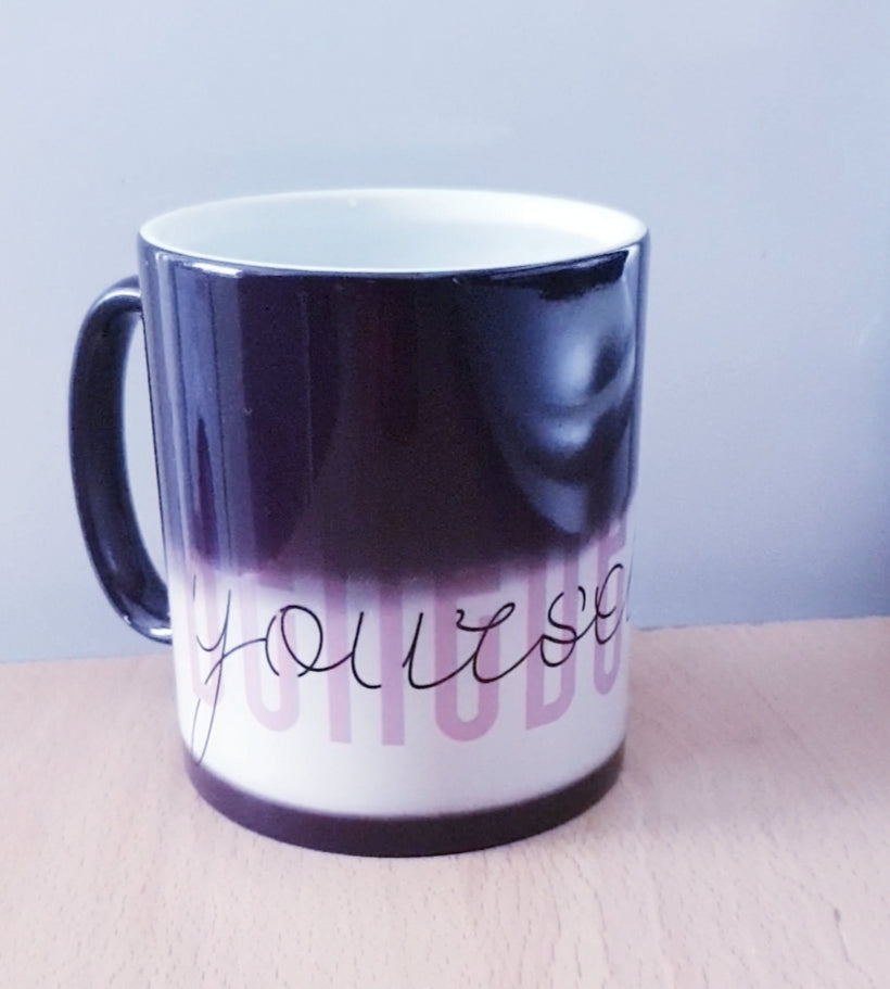Colour Changing or Magic Mug - colour-me-balloon-decor-gifts