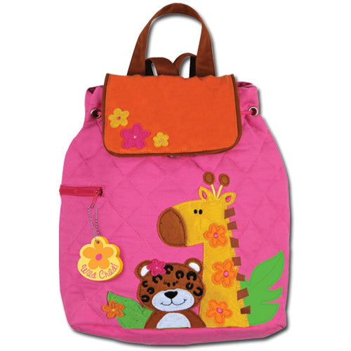 backpack - colour-me-balloon-decor-gifts