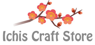 Ichis Craft Store