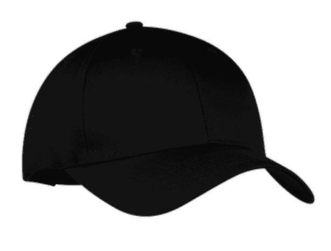 Image of OCPS ACE Embroidered Hat - Multiple colors available (Adult and youth sizes available)