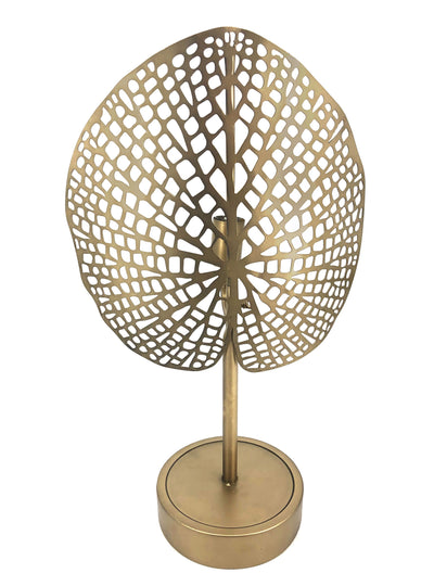 Frond Table Lamp - Alexa Nice