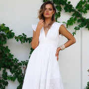 Bondi Dress - Alexa Nice