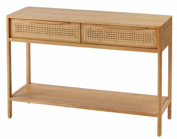Tully Console Table