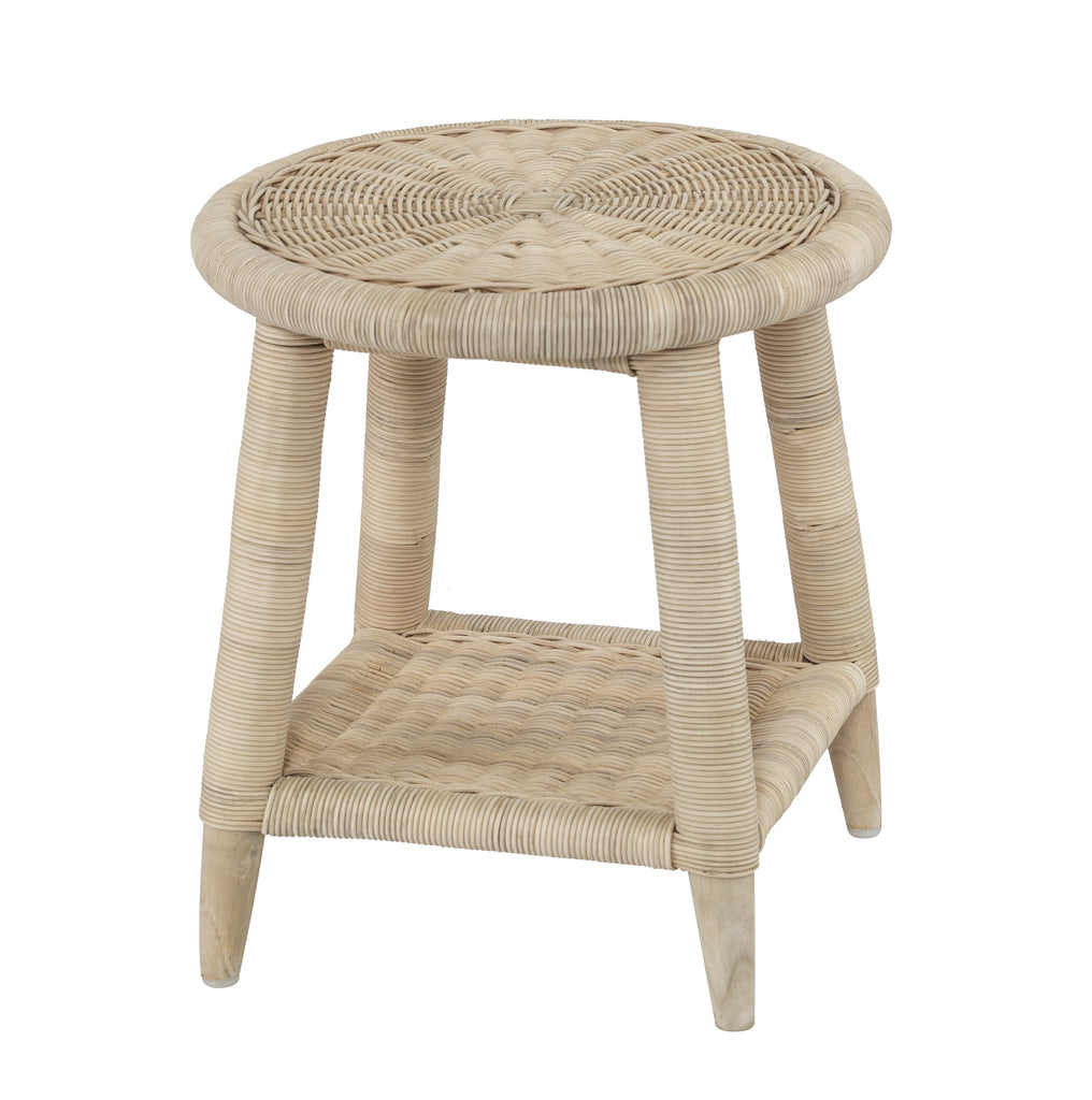 Sandi Side Table