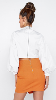 A New Light Top - Alexa Nice