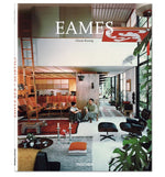 Eames by Gloria Koenig Hard Cover