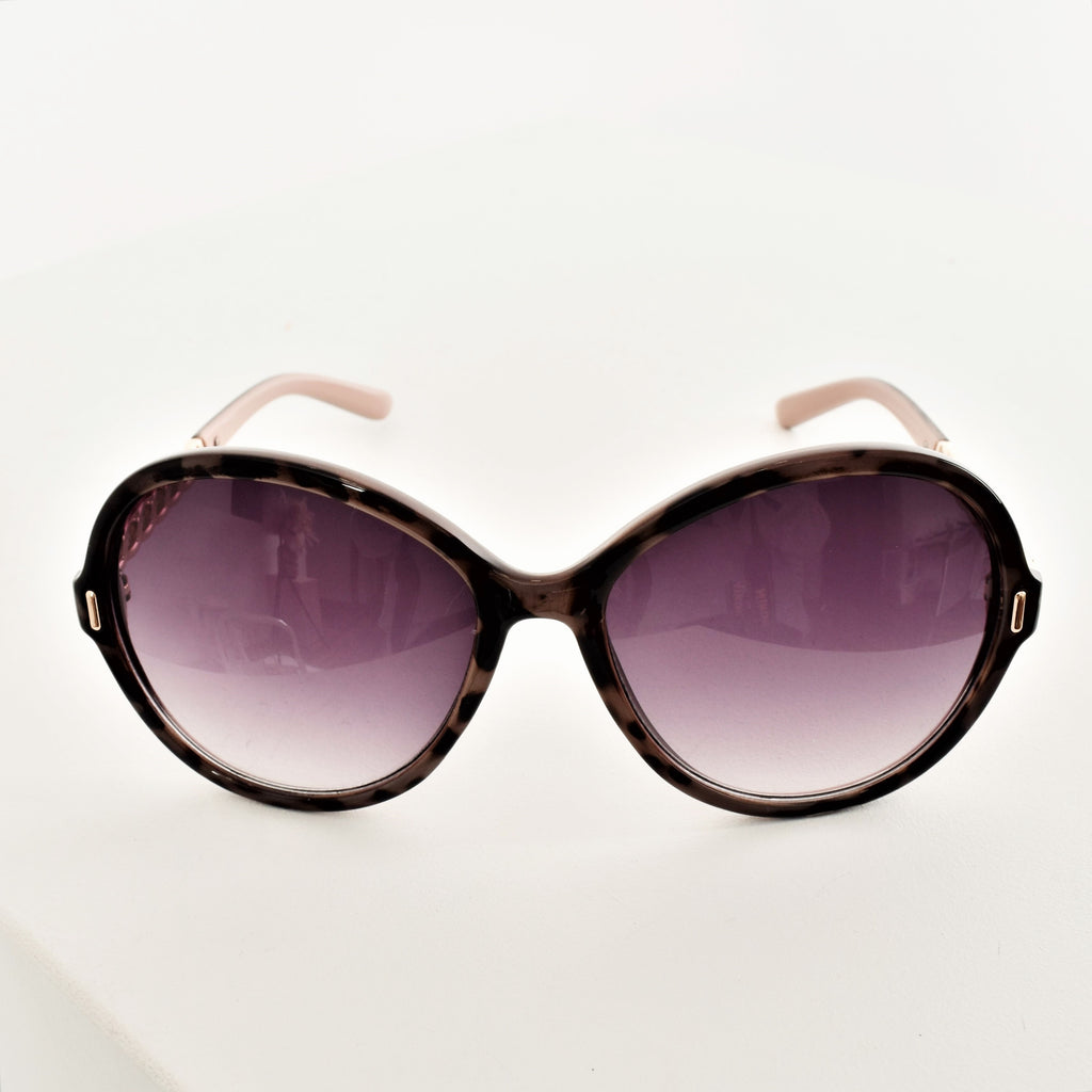 Harlow Sunglasses