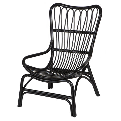 Zora Chair - Alexa Nice