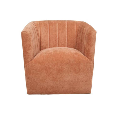 Humphrey Mya Occasional Chair - Alexa Nice